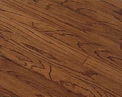 engineered hardwood engineered hardwood flooring