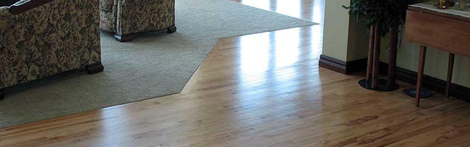 Wildwood Floors Inc Wood Floor Installation And
