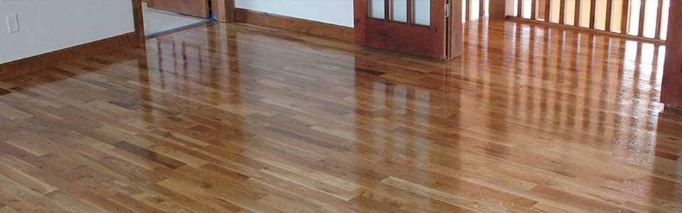 Wildwood Floors Inc Wood Floor, Wildwood Laminate Flooring Reviews